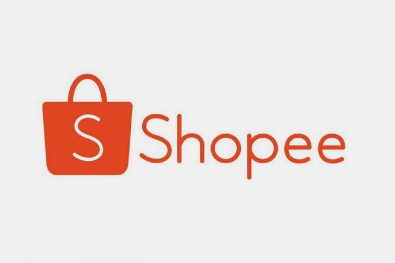 Satu jam pertama Harbolnas, Shopee sukses jual 1,2 juta barang