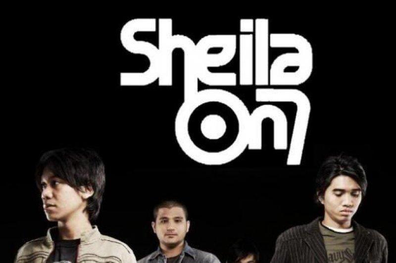 Panggung musik Jakarta Fair 2019, Sheila on 7 hingga Superman is Dead