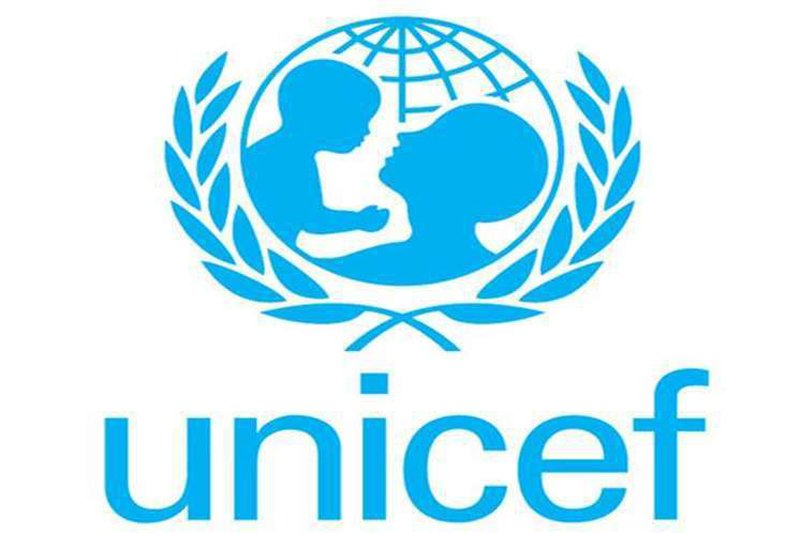 Lembaga mitra PBB dukung program perlindungan sosial adaptif Kemensos