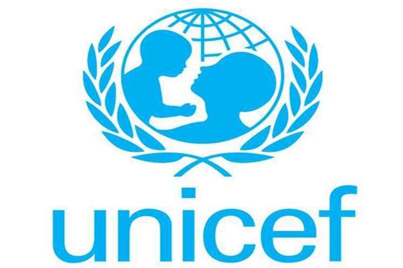 Lembaga mitra PBB dukung program perlindungan sosial adaptif Kemensos RI