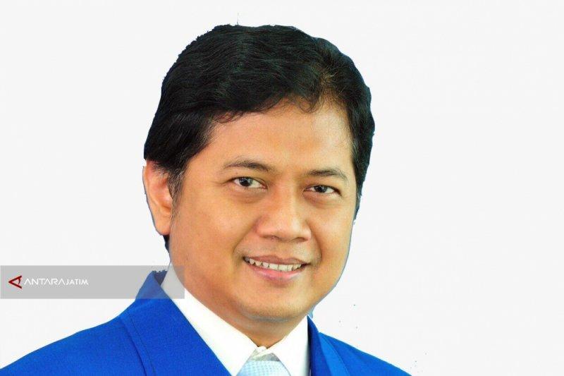 PAN: Efek elektoral parpol baru bentukan Amien tak signifikan