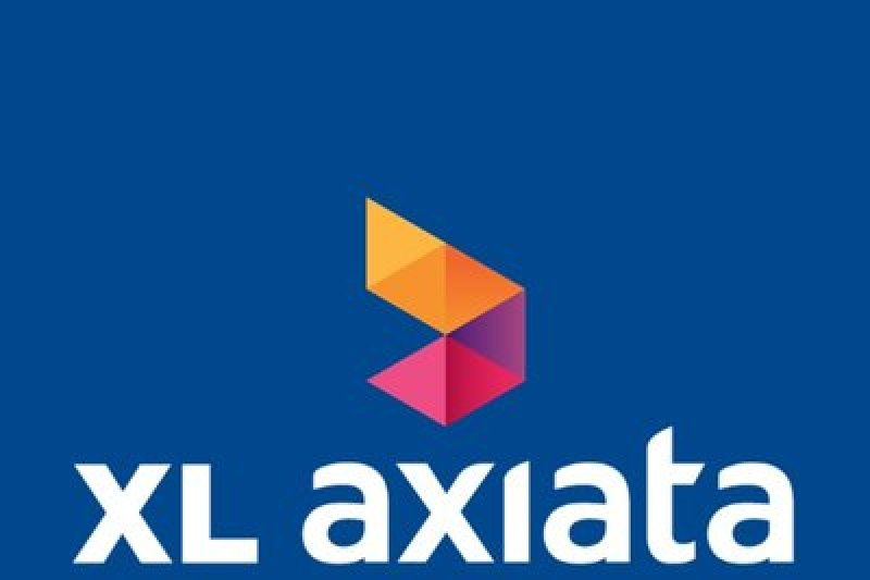 Pelanggan diminta melapor keluhan gangguan jaringan XL