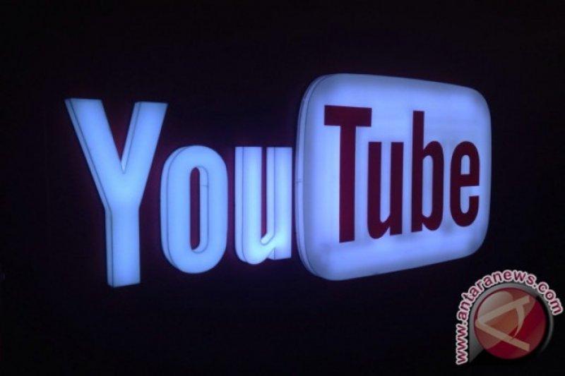 YouTube suguhkan fitur Stories untuk kreator terpilih