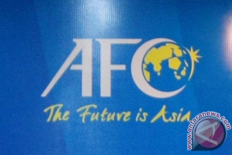 Presiden Iran kecam pemindahan laga Liga Champions Asia