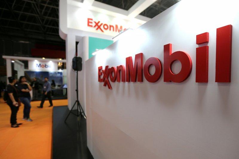Menlu Guyana: kapal Exxon mungkin kembali ke wilayah sengketa