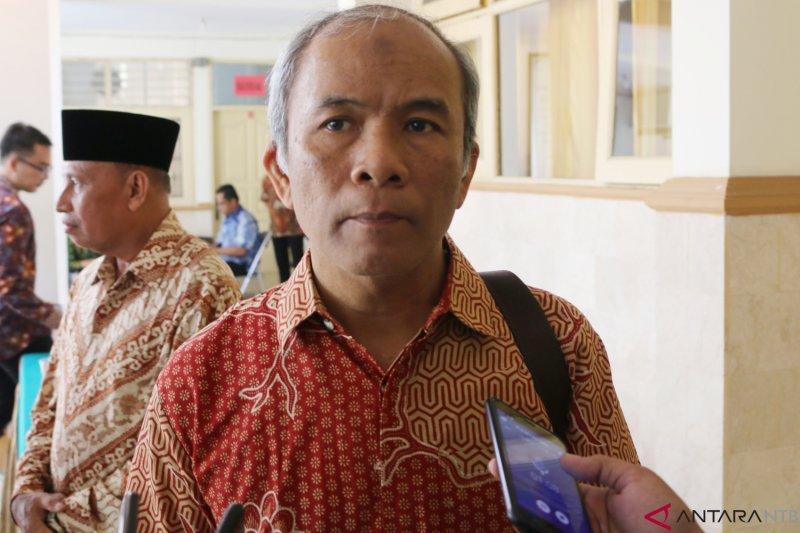 Kejari Lotim sidik kasus korupsi dana PKH