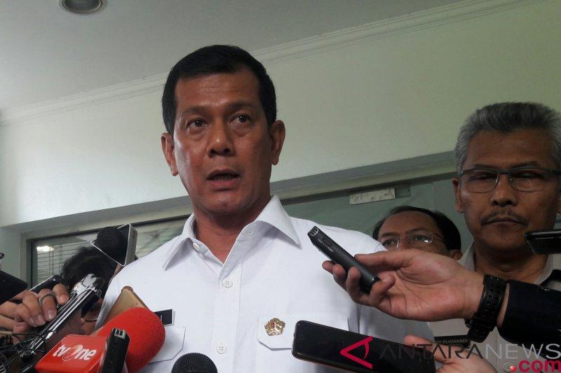BNPB: Amanan alat deteksi tsunami seperti objek vital nasional