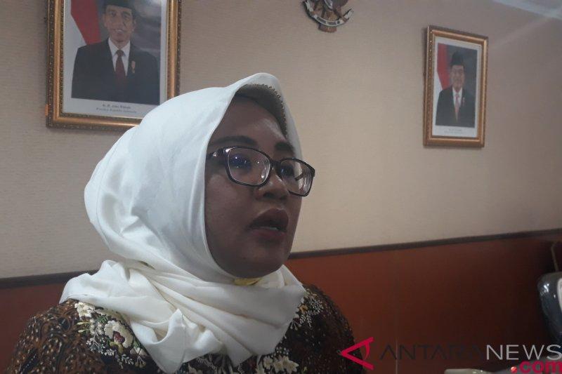 Klarifikasi Jaksa Agung akan diminta terkait pengembalian berkas pelanggaran HAM berat