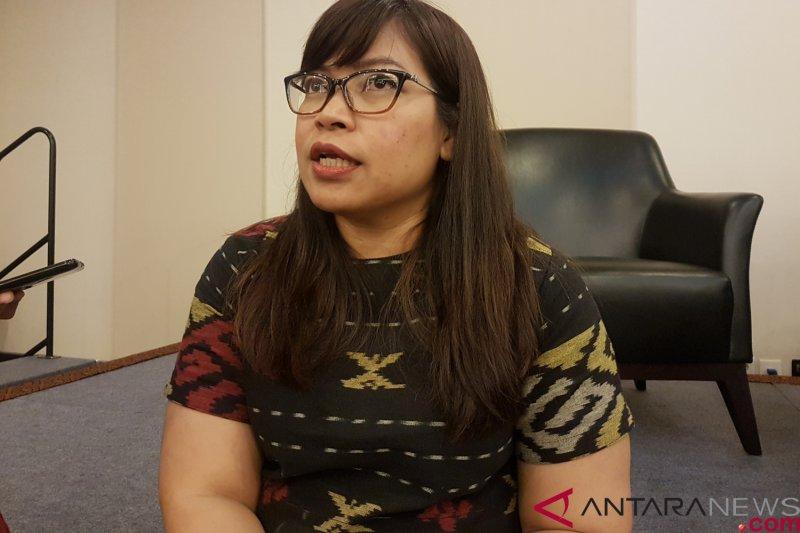 AICHR sebut ASEAN belum berbagi tanggung jawab tangani isu Rohingya