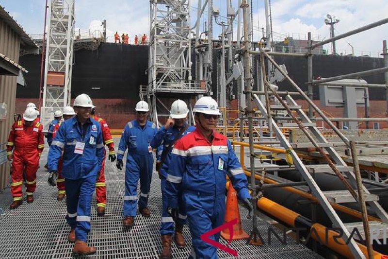 Masa peralihan Blok Rokan bakal pengaruhi sektor migas Riau. Begini penjelasannya