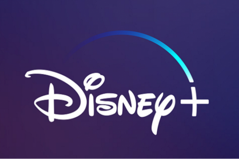 Disney+ segera diluncurkan dan saingi Netflix