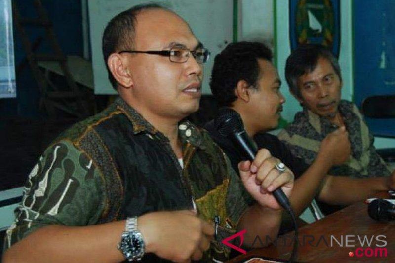 Putusan MA soal PKPU, Pakar: Tak ada implikasi pada Jokowi-Ma'ruf Amin