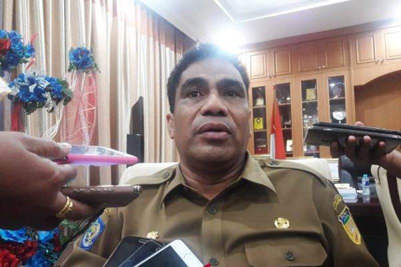 Pemprov Papua segera bentuk timsus investigasi Freeport