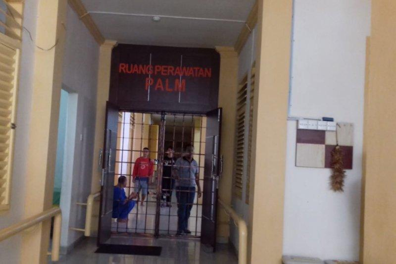 RSKD Dadi Makassar gandeng lembaga berdayakan pasien jiwa