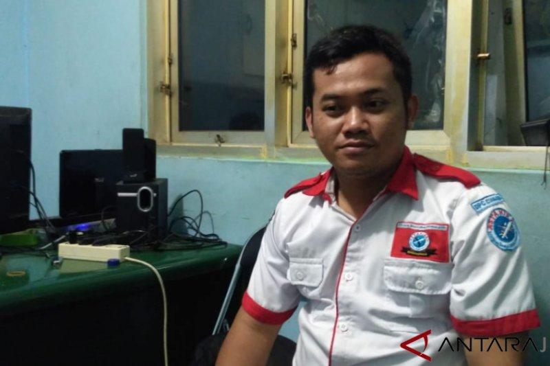 Sepanjang tahun 2018, Astakira pulangkan 10 TKI bermasalah