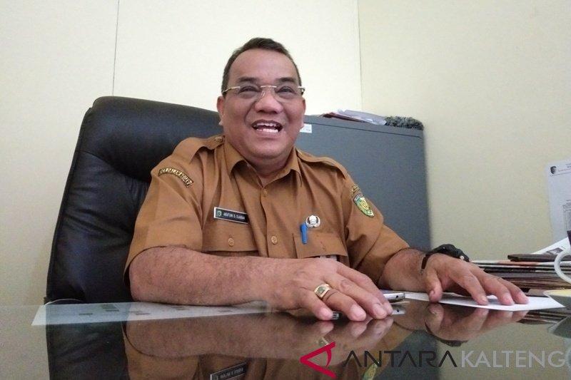 Diskominfo kota apresiasi polisi tangkap penyebar ujaran kebencian di Kalteng