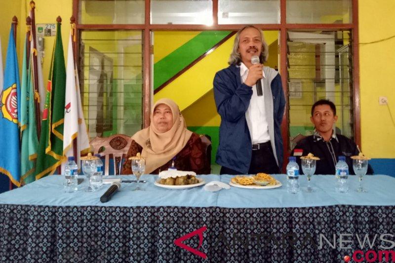 Indonesia Innovation Day 2019 targetkan lima kerja sama internasional