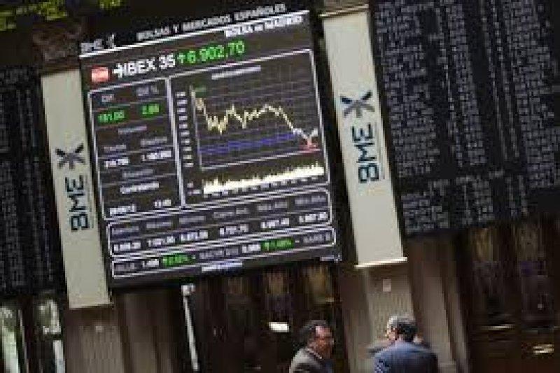 Saham IBEX-35 Spanyol ditutup berkurang 0,63 persen