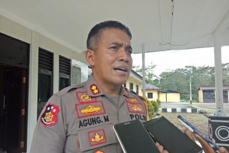 Polisi ajak simpatisan KNPB bersama bangun Papua