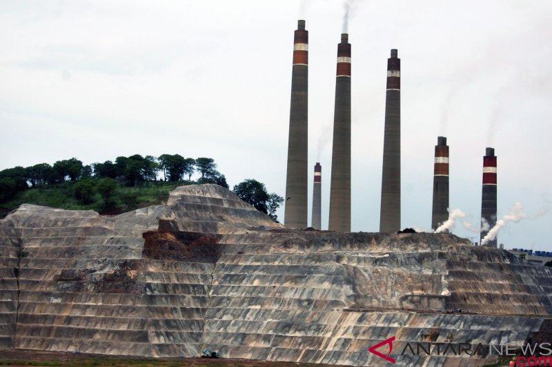 PLN minta maaf atas terjadinya gangguan listrik di Jawa