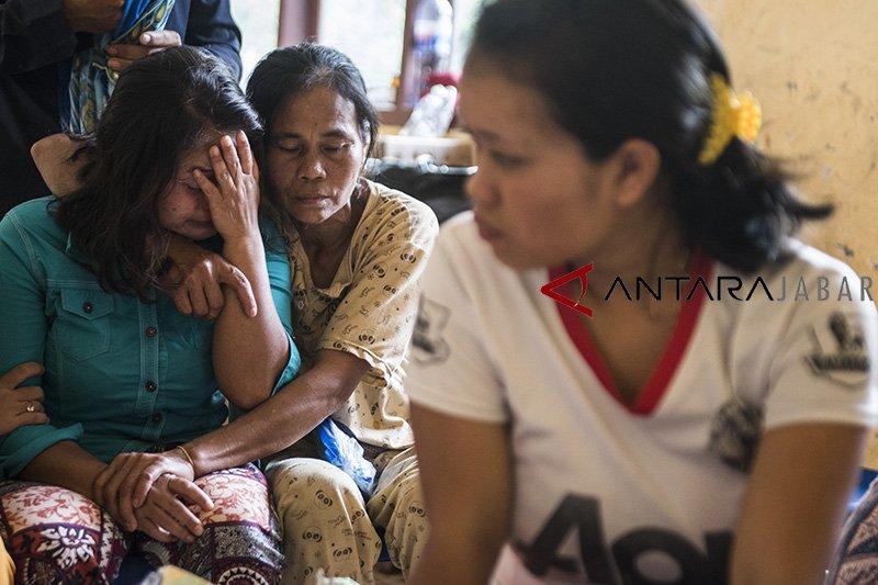 Polres: jangan ada pungli terhadap korban longsor Sukabumi