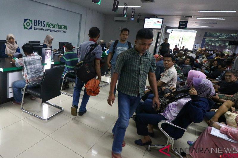DPRD Ternate masih temukan warga miskin belum memiliki BPJS
