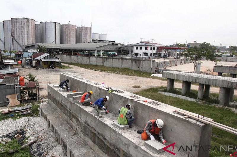 Realisasi investasi di Riau capai Rp23 triliun, peringkat pertama di Sumatera