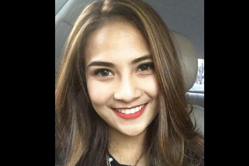 Manager kaget, Artis Vanessa Angel ditangkap kasus prostitusi online
