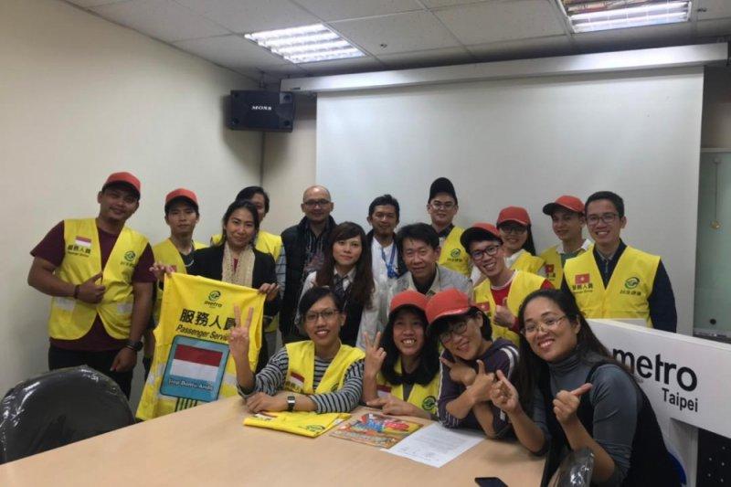 Kemnaker lakukan investigasi kasus kerja paksa mahasiswa di Taiwan