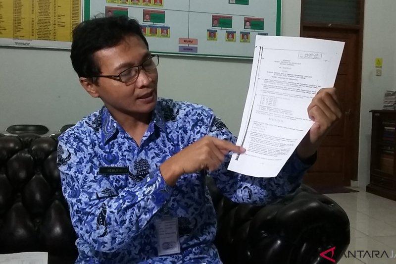 Ijazah Jokowi diperdebatkan, Kepala Sekolah SMAN 6 Surakarta beberkan data
