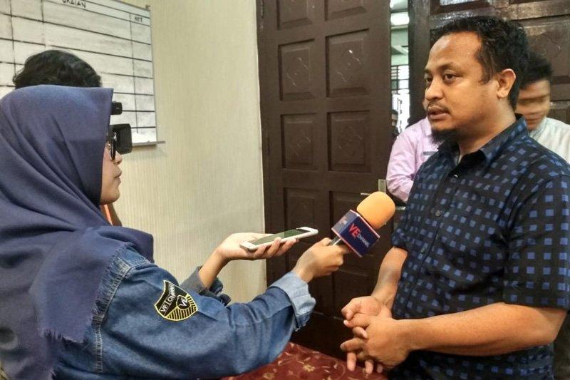 Wagub Sulsel bahas reformasi birokrasi dengan BKN