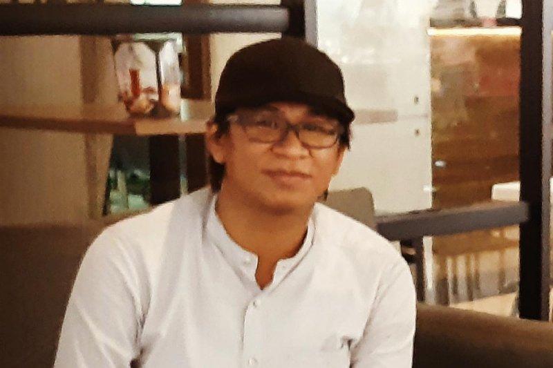 Bawaslu Manado investigasi laporan penyaluran bantuan lansia oleh Caleg