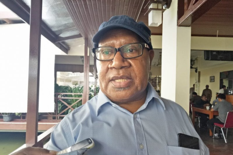 Tokoh Papua : Sengketa Pilpres 2019 di MK tidak picu konflik