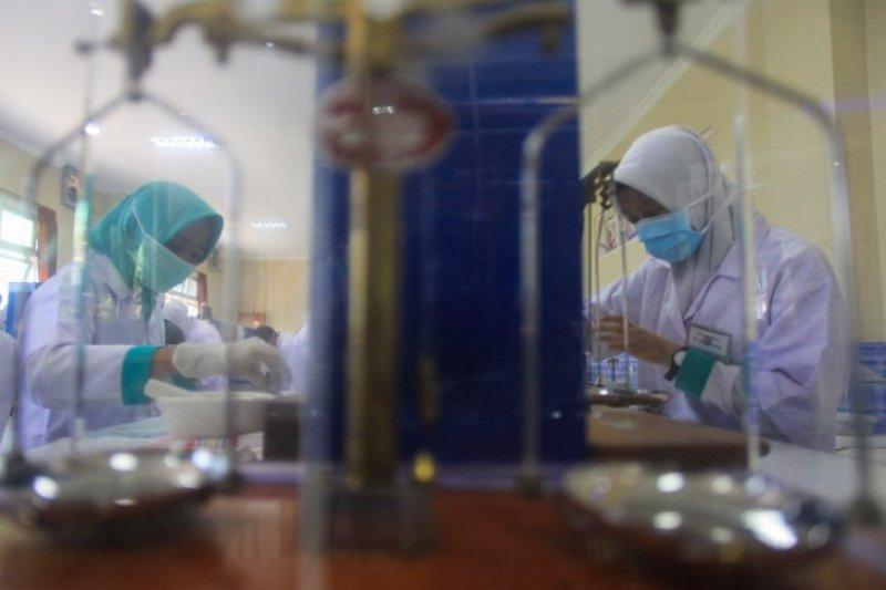 Kota Cirebon miliki Politeknik Pariwisata