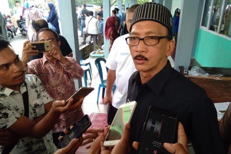 Pemkab Jayawijaya sinyalir masih ada PSK terselubung