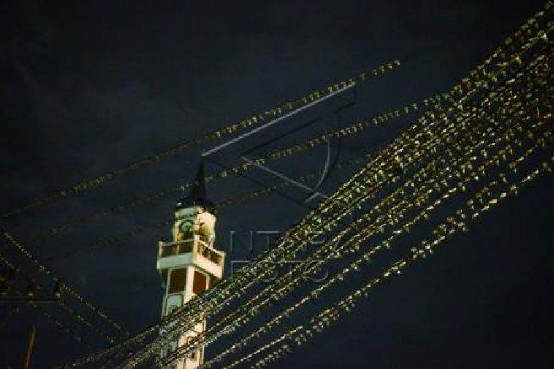 Migrasi burung layang-layang Asia