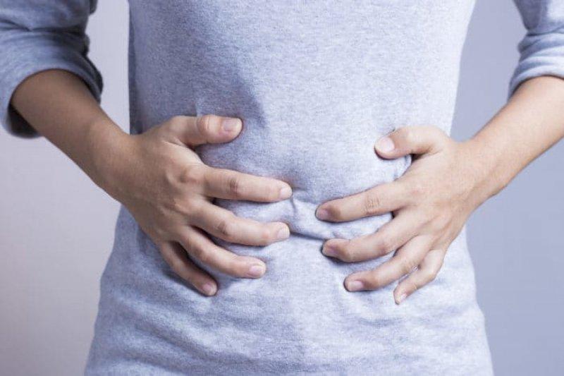 Deteksi dini kanker usus cegah terjadinya stadium lanjut