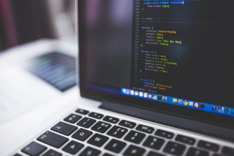 Samsung beri pelatihan coding untuk guru sekolah menengah
