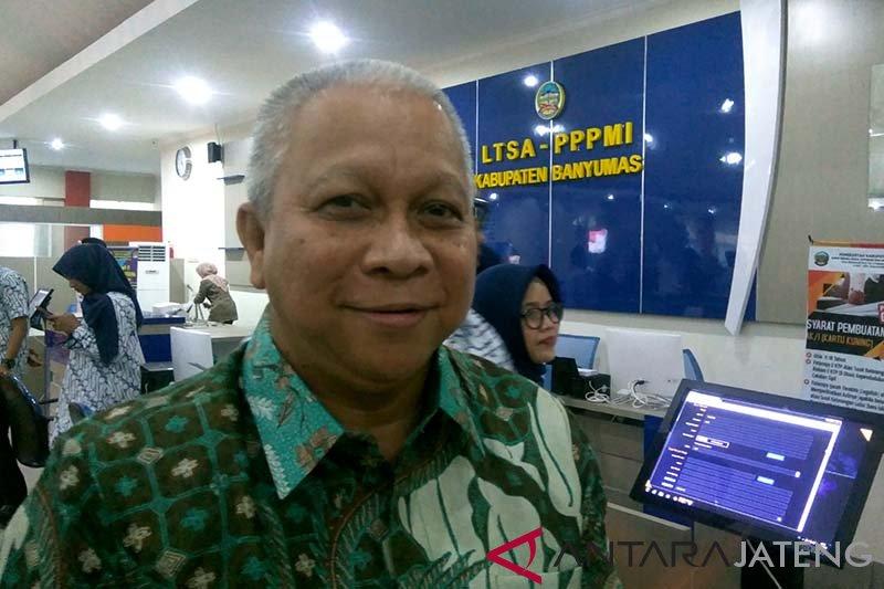 Kemnaker pastikan negara lindungi pekerja migran Indonesia