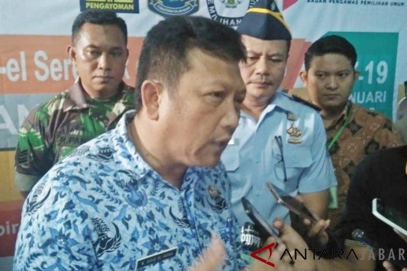 Kesadaran membuat KIA di Cianjur masih rendah