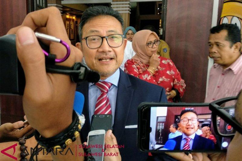 Otomotif Indonesia raih 11,5 juta dolar di Australian Auto Aftermarket Expo