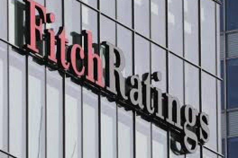 Fitch sematkan peringkat AAA ke LPS dengan prospek stabil