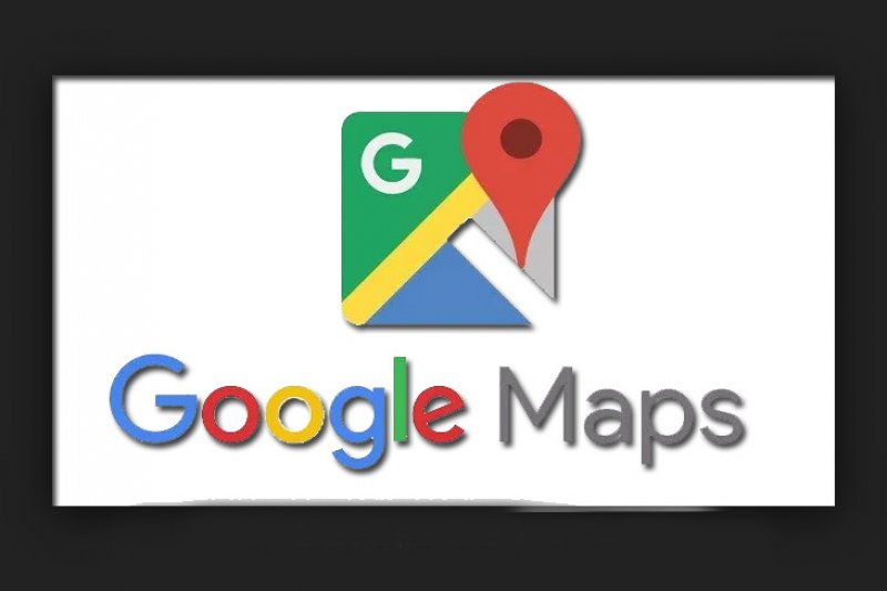 Lindungi privasi, Google tawarkan mode penyamaran untuk Maps