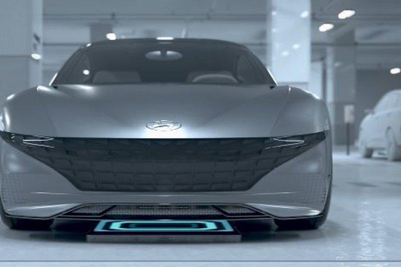 Hyundai bangun pabrik mobil listrik sekitar Rp14 triliun di Karawang