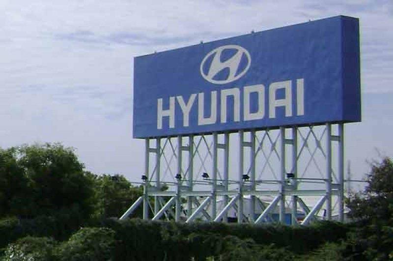 Rencana Hyundai berinvestasi pada startup Israel