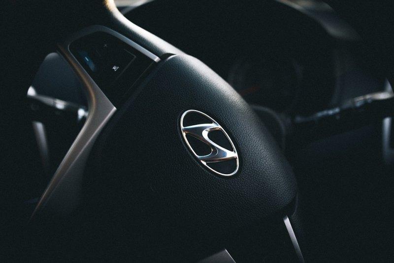 Bantu pengemudi tunarungu, Hyundai ciptakan teknologi baru