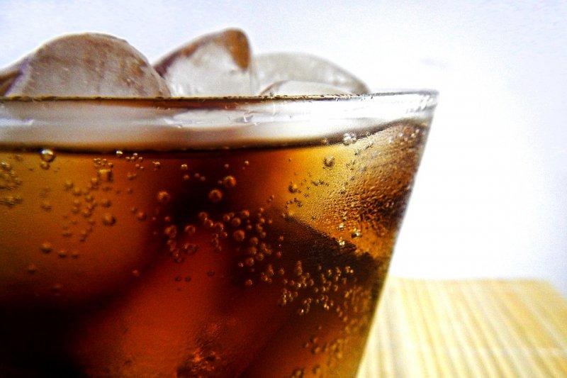 Minuman yang berbahaya dikonsumsi setelah olahraga