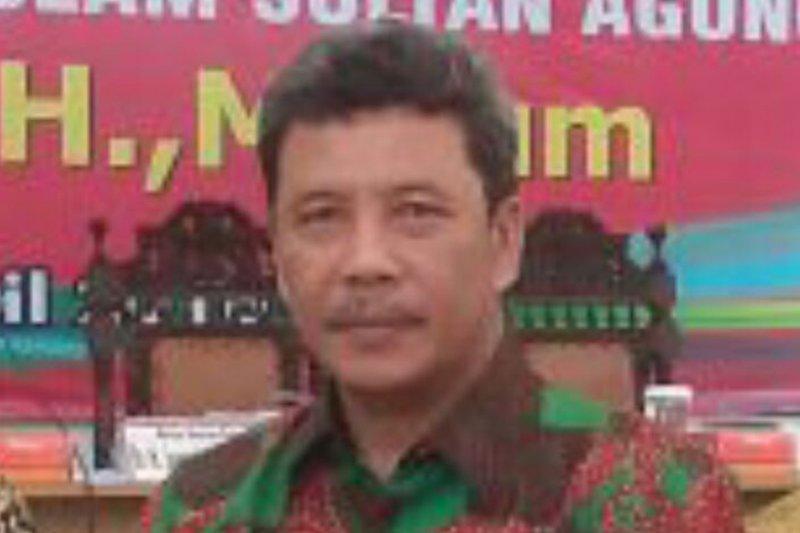 Iqbal Wibisono: Pemilu berkualitas lahirkan wakil rakyat yang berbobot