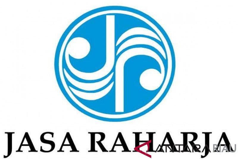 Jasa Raharja Riau serahkan santunan kecelakaan Rp5,812 miliar. Begini penjelasannya