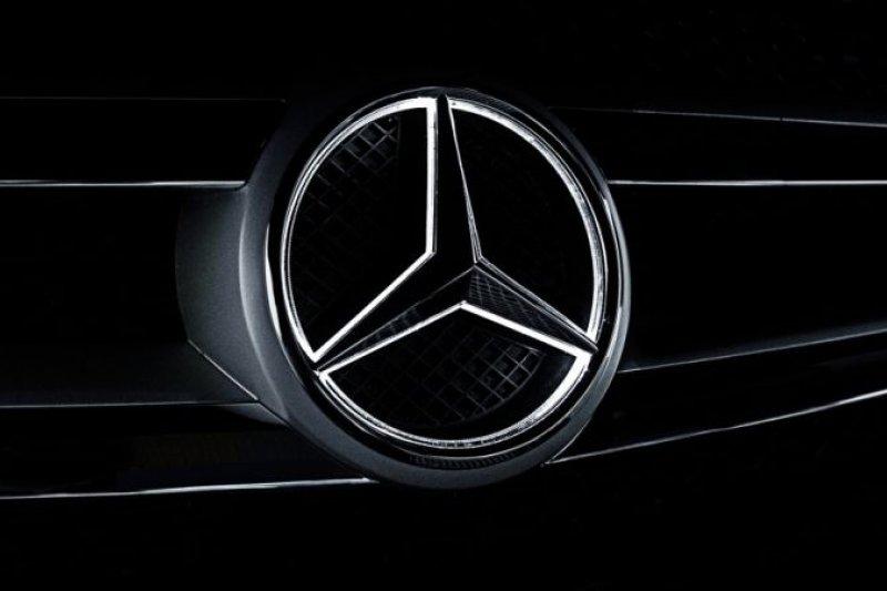Kendaraan all elektrik dari Mercedes Benz segera rilis